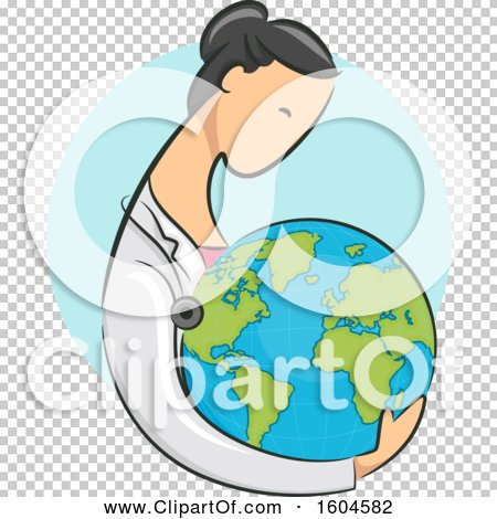 Transparent clip art background preview #COLLC1604582