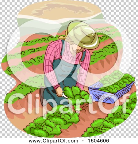 Transparent clip art background preview #COLLC1604606