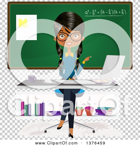 Transparent clip art background preview #COLLC1376459