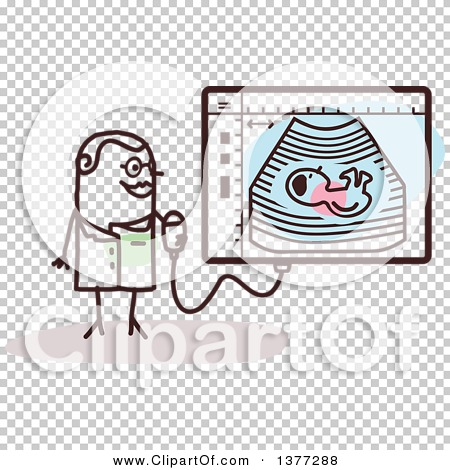 Transparent clip art background preview #COLLC1377288