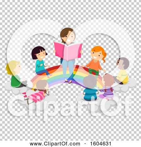 Transparent clip art background preview #COLLC1604631
