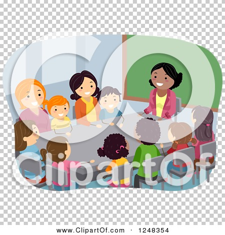 Transparent clip art background preview #COLLC1248354