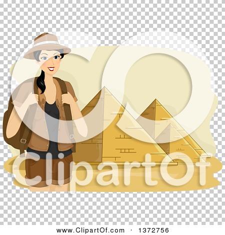 Transparent clip art background preview #COLLC1372756