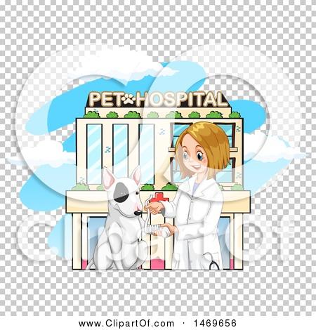 Transparent clip art background preview #COLLC1469656