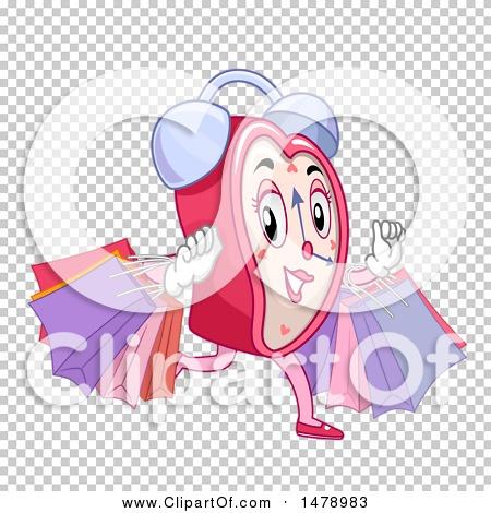 Transparent clip art background preview #COLLC1478983