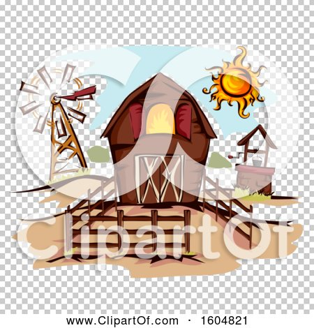 Transparent clip art background preview #COLLC1604821