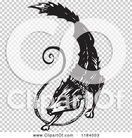 Transparent clip art background preview #COLLC1184003