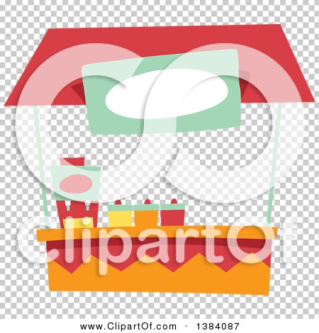 Transparent clip art background preview #COLLC1384087