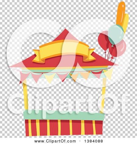 Transparent clip art background preview #COLLC1384088