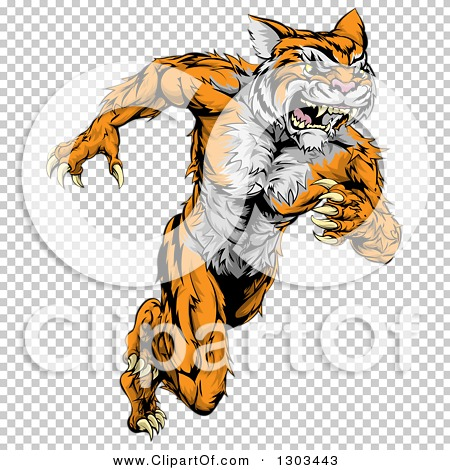 Transparent clip art background preview #COLLC1303443