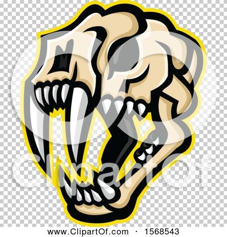 Transparent clip art background preview #COLLC1568543