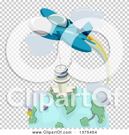 Transparent clip art background preview #COLLC1375454