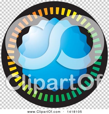 Transparent clip art background preview #COLLC1418105