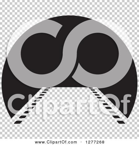 Transparent clip art background preview #COLLC1277268