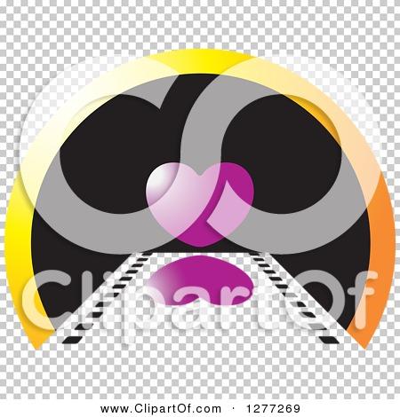 Transparent clip art background preview #COLLC1277269