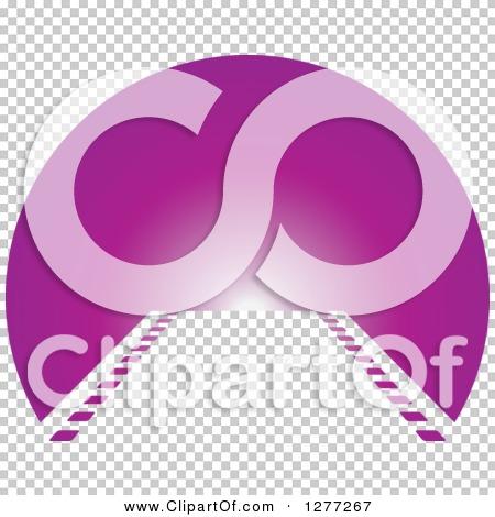 Transparent clip art background preview #COLLC1277267