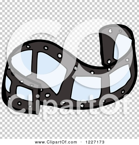 Transparent clip art background preview #COLLC1227173