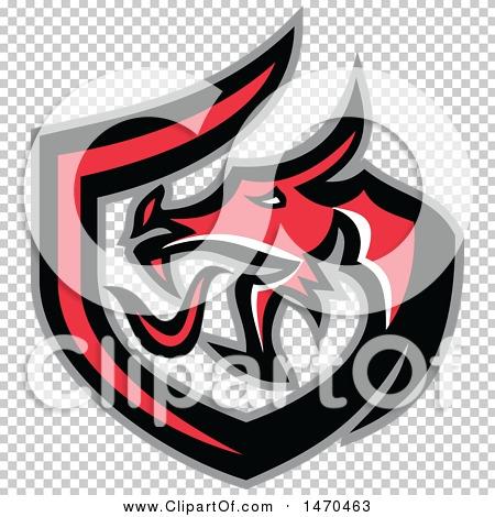 Transparent clip art background preview #COLLC1470463