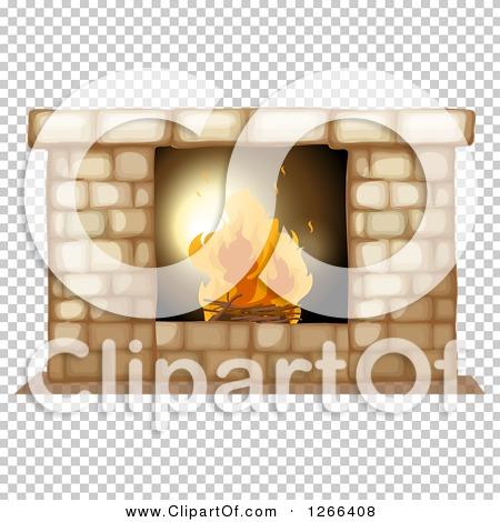 Transparent clip art background preview #COLLC1266408