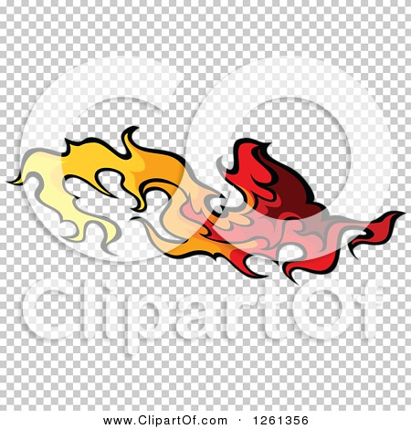 Transparent clip art background preview #COLLC1261356