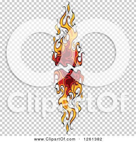 Transparent clip art background preview #COLLC1261382