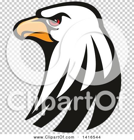 Transparent clip art background preview #COLLC1416544