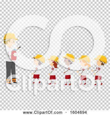 Transparent clip art background preview #COLLC1604694