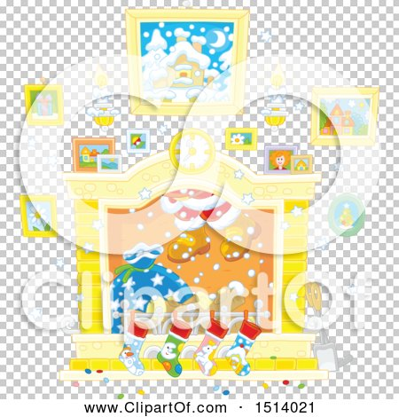 Transparent clip art background preview #COLLC1514021