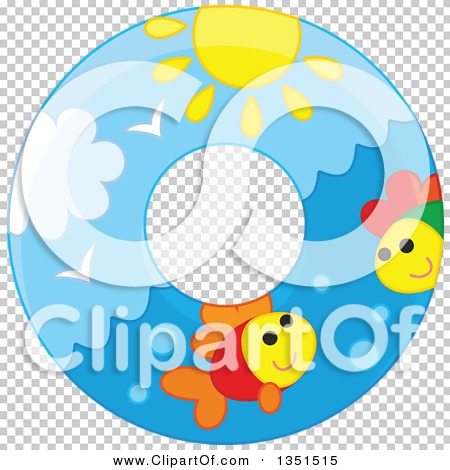 Transparent clip art background preview #COLLC1351515
