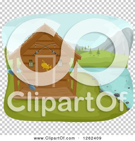 Transparent clip art background preview #COLLC1262409