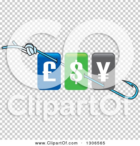 Transparent clip art background preview #COLLC1306565