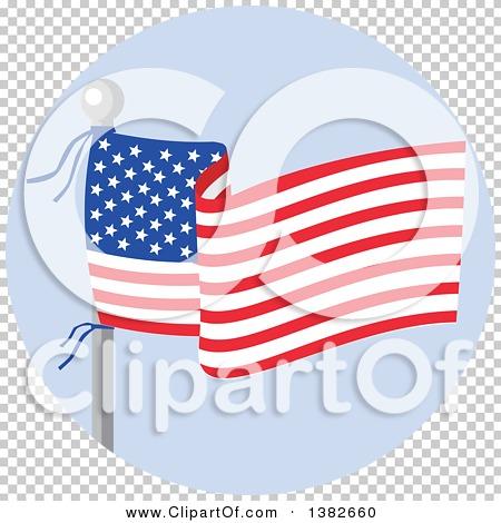 Transparent clip art background preview #COLLC1382660