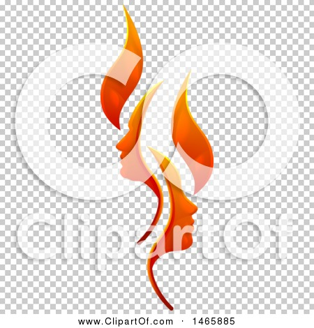 Transparent clip art background preview #COLLC1465885