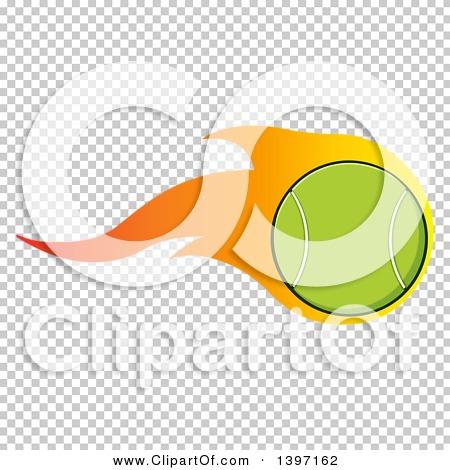 Transparent clip art background preview #COLLC1397162