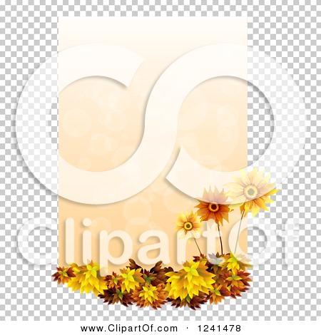 Transparent clip art background preview #COLLC1241478