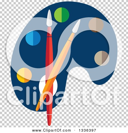 Transparent clip art background preview #COLLC1336397