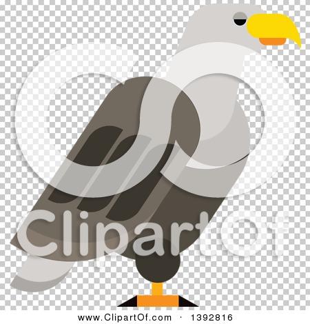 Transparent clip art background preview #COLLC1392816