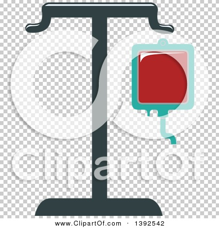 Transparent clip art background preview #COLLC1392542