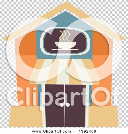 Transparent clip art background preview #COLLC1392409