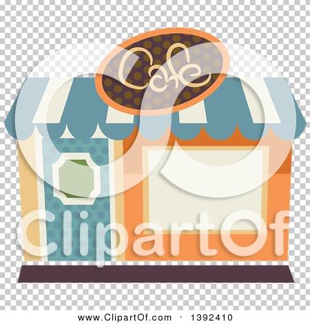 Transparent clip art background preview #COLLC1392410