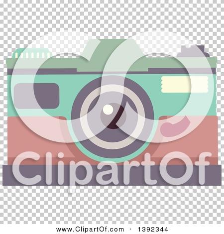 Transparent clip art background preview #COLLC1392344