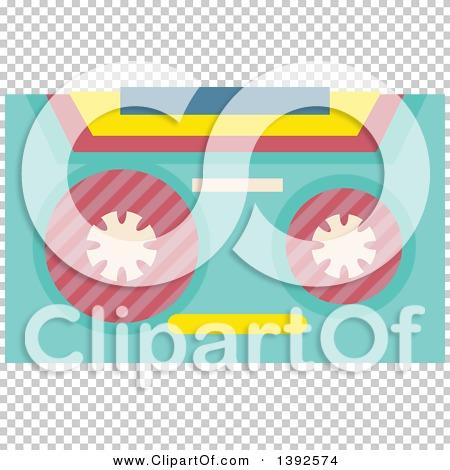 Transparent clip art background preview #COLLC1392574