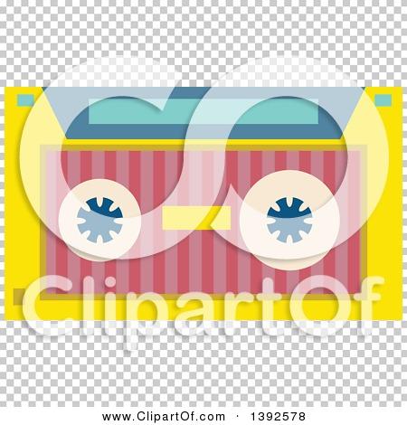 Transparent clip art background preview #COLLC1392578
