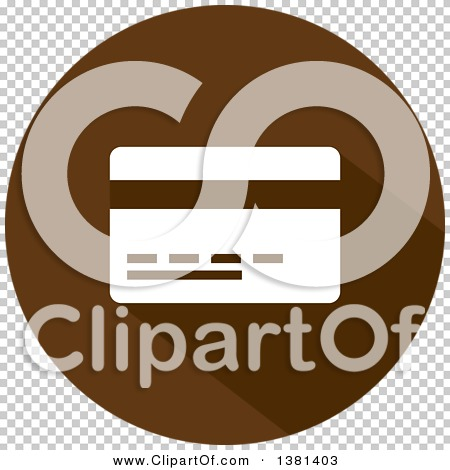 Transparent clip art background preview #COLLC1381403