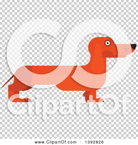 Transparent clip art background preview #COLLC1392826