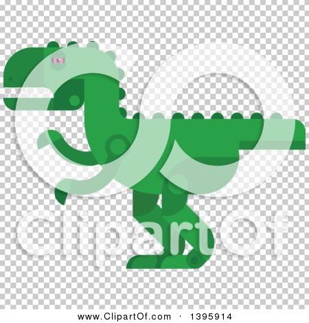 Transparent clip art background preview #COLLC1395914
