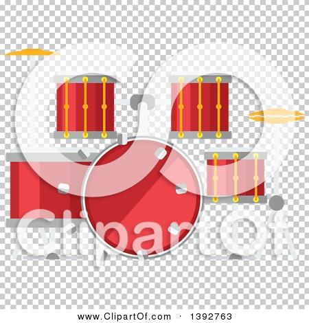 Transparent clip art background preview #COLLC1392763