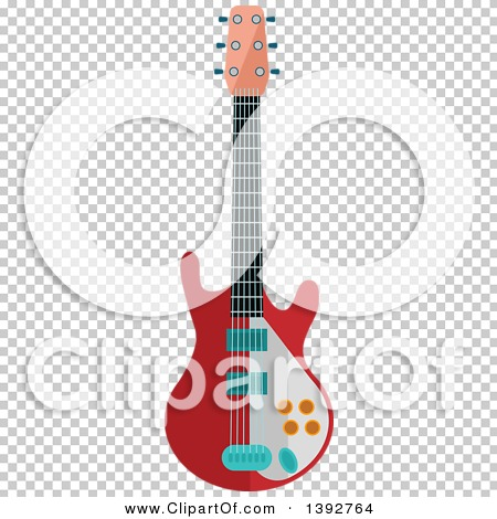 Transparent clip art background preview #COLLC1392764