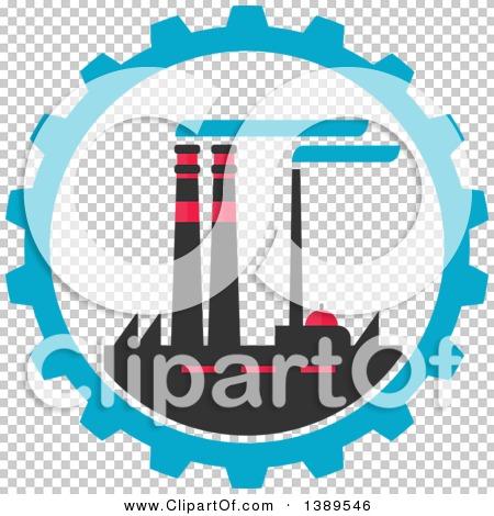 Transparent clip art background preview #COLLC1389546