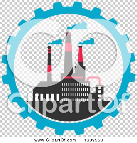 Transparent clip art background preview #COLLC1389550